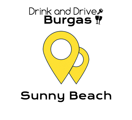 sunnybeach